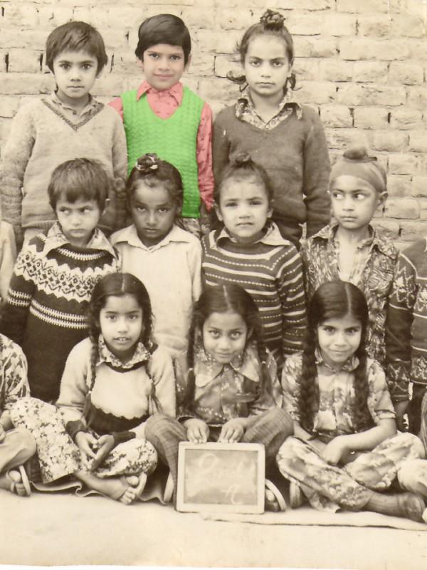 1981-82-2A colour