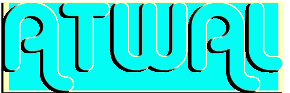 Atwal