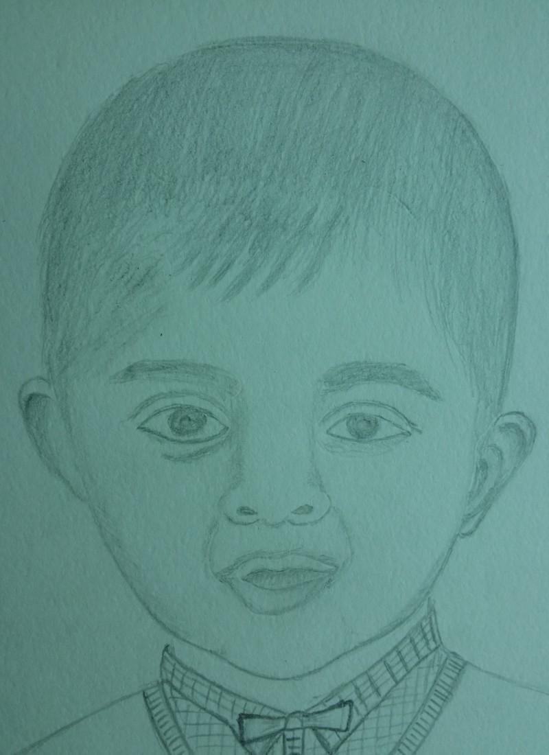Ranvik Singh Atwal